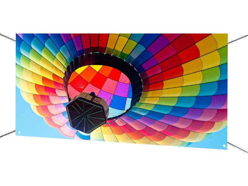 2-pvc-banner