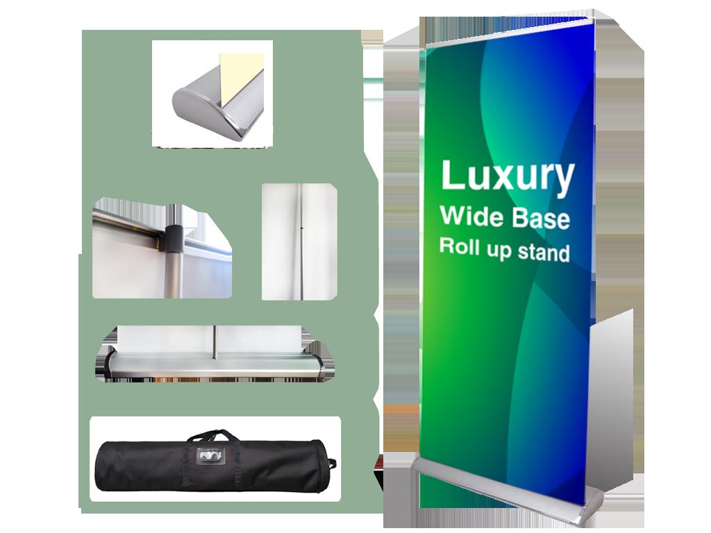 LuxuryWideBassRoll-2