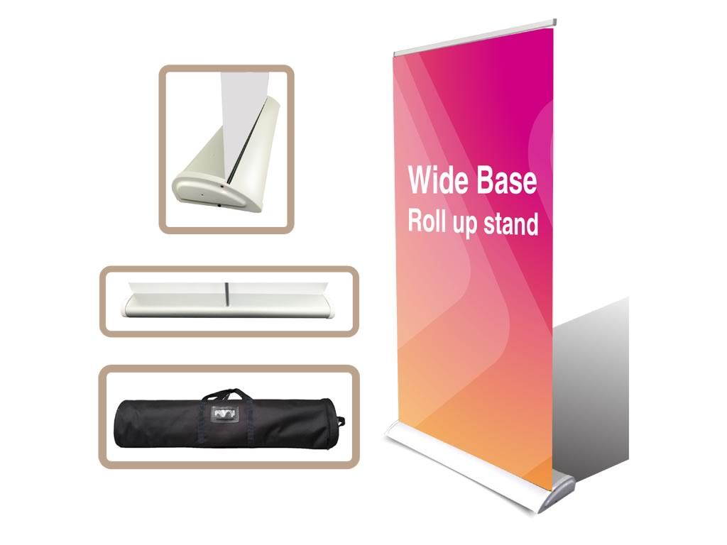 widebaseroll-1
