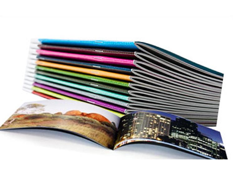 saddle-stitching-books