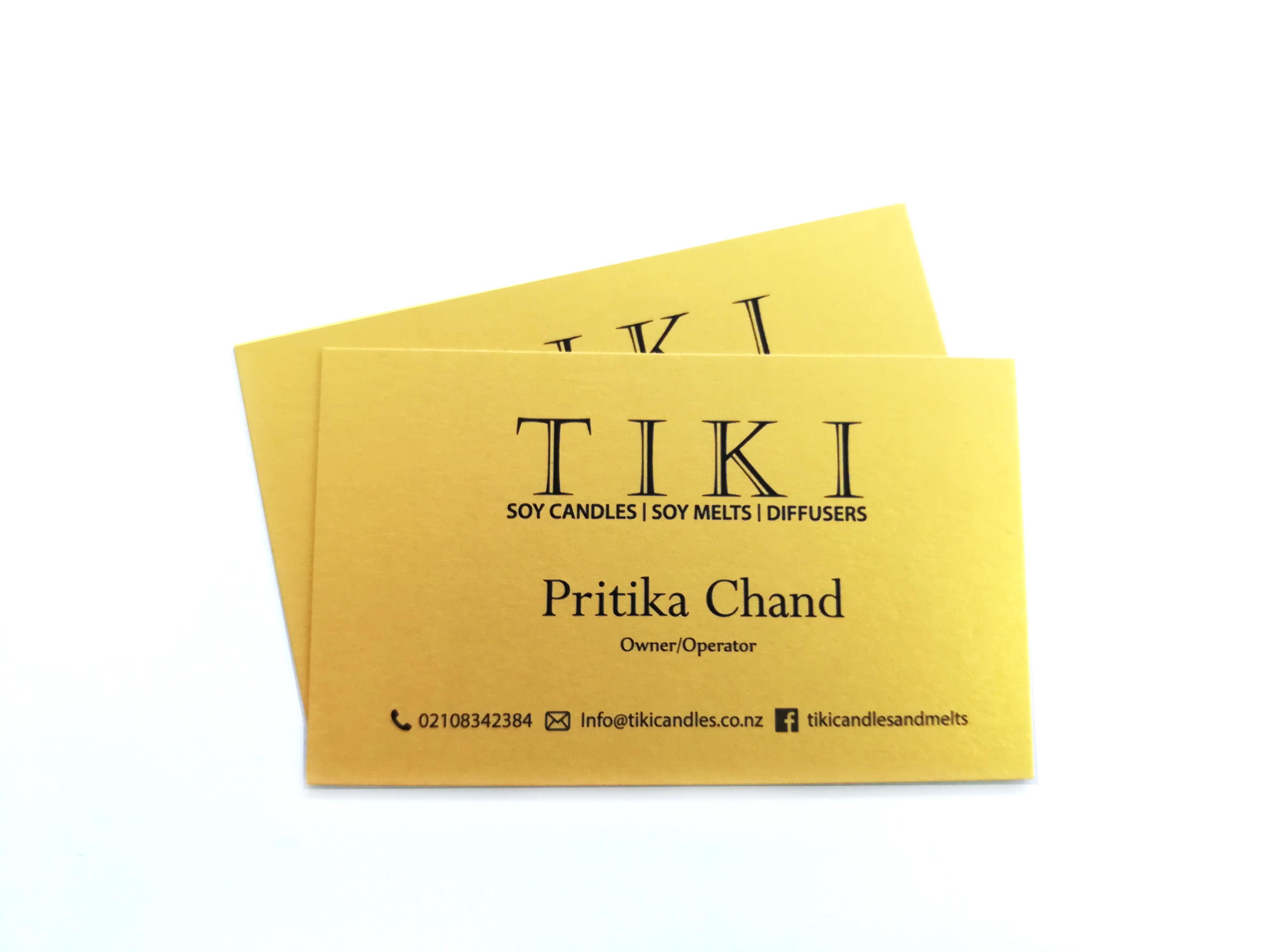 Business card printinglocal bestcheap business card printing business cards loyalty cards gift cards reheart Gallery